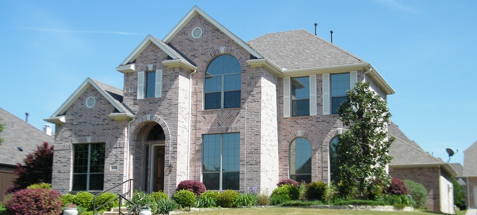 We Buy, Sell and Owner Finance Homes in North Dallas